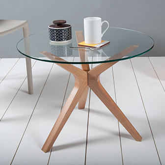 Tabletops / Lazy Susan