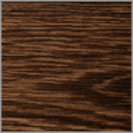 Photorealistic Wood 03