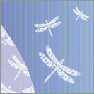 Romantic Dragonfly 04