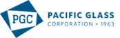 Pacific Glass Corporation